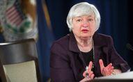 Federal Reserve Chairwoman Dr.Yellen plans to fight Senator Paul's legislation