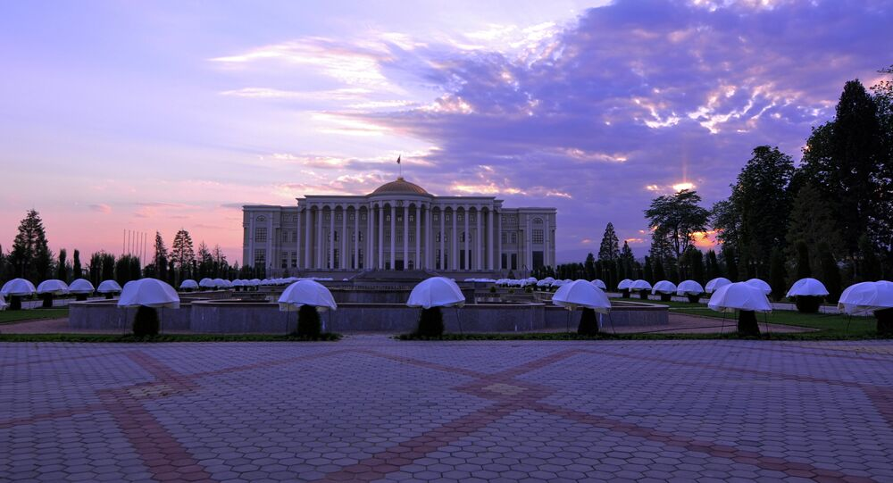 Tajikistan is to set up an expert group to analyze the pros and cons of joining the Eurasian Economic Union