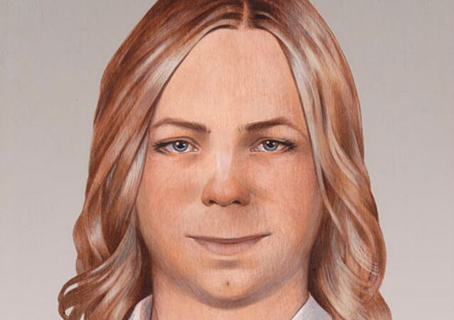 The US military has approved hormone treatment for convicted leaker Chelsea Manning - currently serving a 35-year sentence at the Fort Leavenworth Army prison - so she can transition to a woman, USA Today reports.