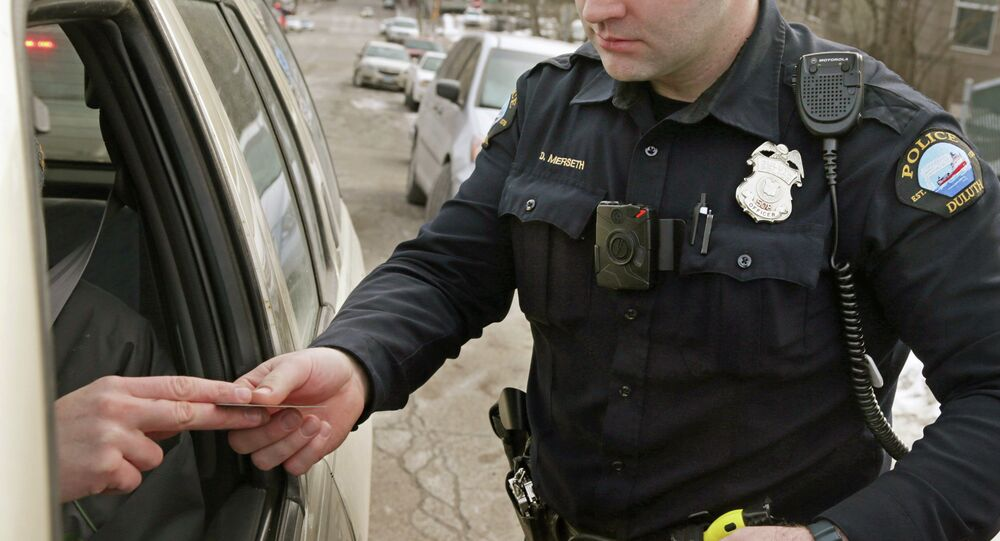 Missouri municipalities may have to stop relying on traffic fines for so much of their revenue.