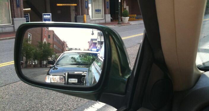 The proposed law could reduce the number of ticket-happy cops in Missouri.