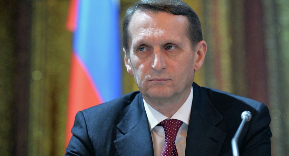 Presidential Executive Office Head Sergei Ivanov attends meeting of court chairpersons