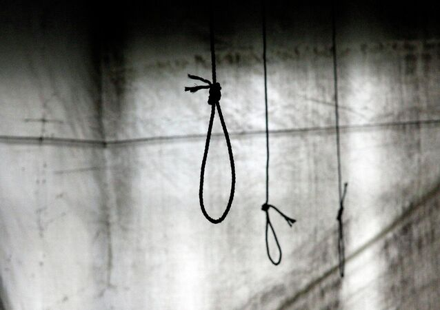 The number of suicides in the United Kingdom increased in 2013 with the male suicide rate being highest for the last 12 years