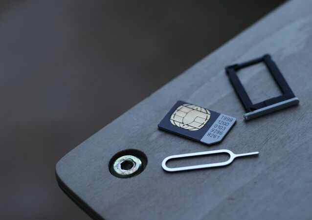The recent disclosure by the online publication The Intercept that the NSA and the GCHQ stole encryption keys from the world's largest SIM card producer Gemalto, takes their criminal violations to a completely new level.