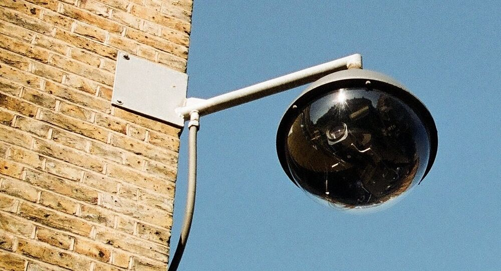 Regulation of UK government surveillance is an inadequate mess - Amnesty Int'l