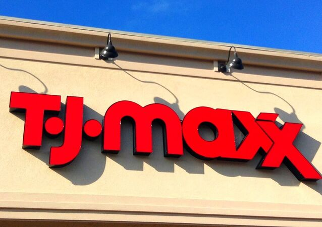 Employee wages will be raised to $9 per hour, US Retailer TJ Maxx announced.