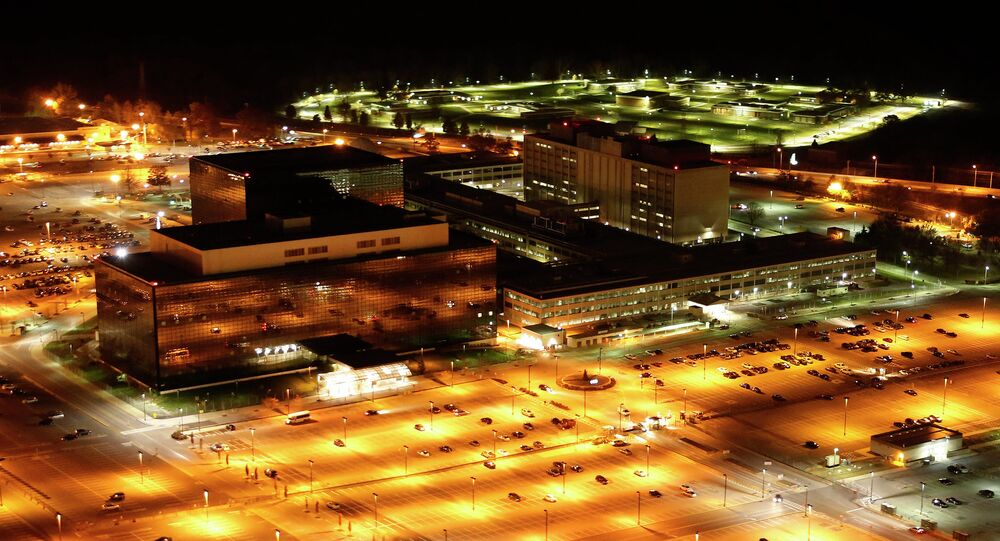 The regular renewal of the National Security Agency's controversial mass surveillance program was approved Friday, the last such move before a key surveillance law expires