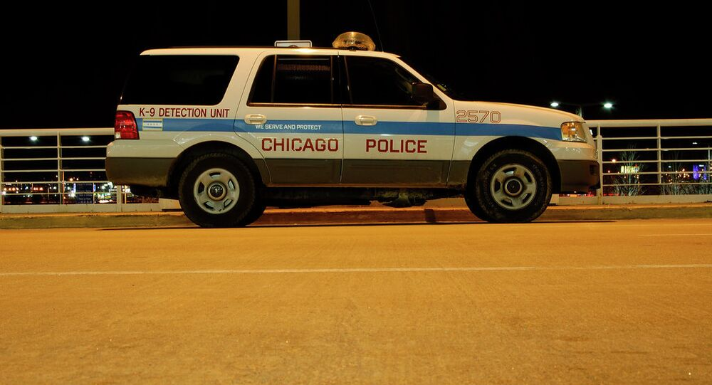 New allegations about police misconduct in Chicago's Homan Square have surfaced, with a man arrested and detained at the controversial facility saying he was threatened with forcible heroin injection during interrogation.