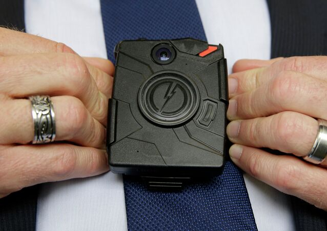 The disclosure that Salt Lake City, Utah Police Department Chef Chris Burbank received material benefits from a body cameras producer Taser has triggered a government review of existing standards of conduct for city employees