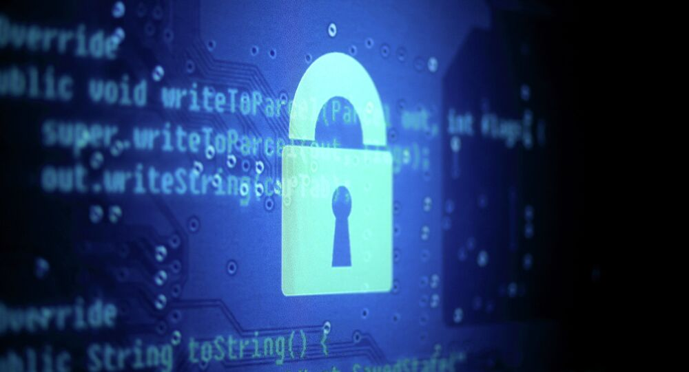 The Indian software industry has listed 16 key initiatives that will develop a large indigenous base in cyber security over the next decade.