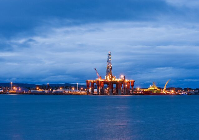 Norway's $900 billion oil fund might no longer receive money, and moreover some of the fund's money will be used to keep the country's economy in check, amid the falling oil prices.