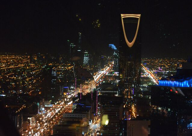 "Already having one of the world's highest capital punishment rates, Saudi Arabia has now reached ""unprecedented"" levels of executions."