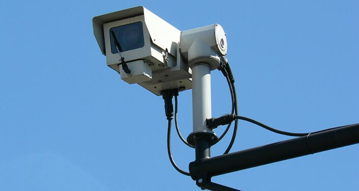 CCTV is the use of video cameras to transmit a signal to a specific place, on a limited set of monitors.
