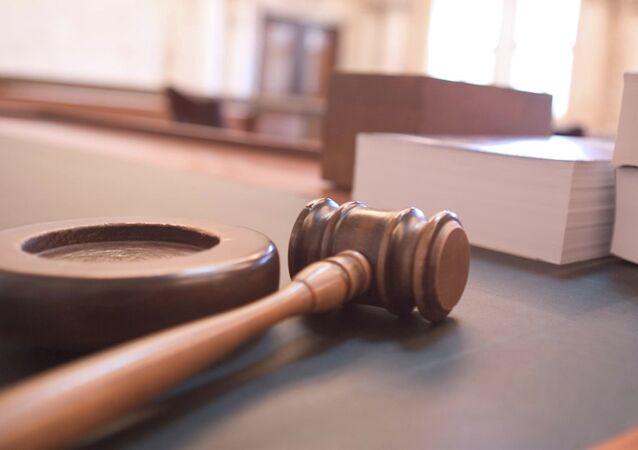 A Texas high court agreed to stay the execution of Nicaraguan citizen Bernardo Tercero.