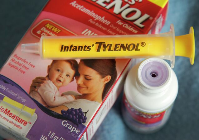 McNeil Consumer Healthcare agreed to pay a $25 million settlement in a Philadelphia Federal District Court, after acknowledging that particles of nickel, iron and chromium were found in bottles of Infants' and Children's Tylenol and Children's Motrin.