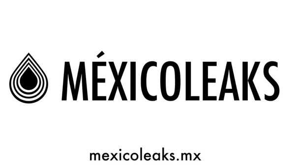 MexicoLeaks is intended to provide anonymity for sources revealing information on abuse of political power, including corruption and human rights violations - Sputnik International