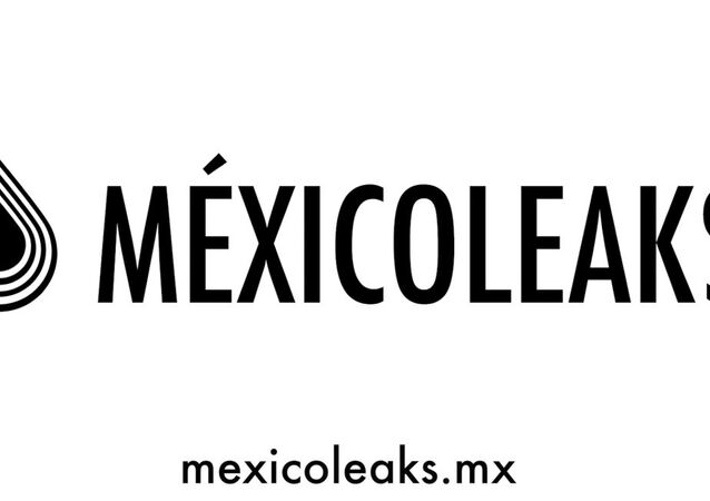 MexicoLeaks is intended to provide anonymity for sources revealing information on abuse of political power, including corruption and human rights violations