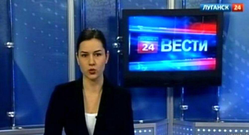 Lugansk 24