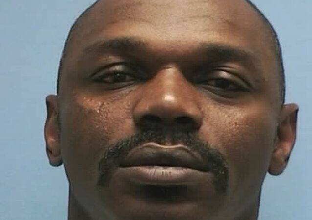 The Claiborne county coroner confirmed that the man found hanging from a white sheet Thursday March 19 , 2015 was Otis Byrd, an ex-convict reported missing by his family more than two weeks ago.