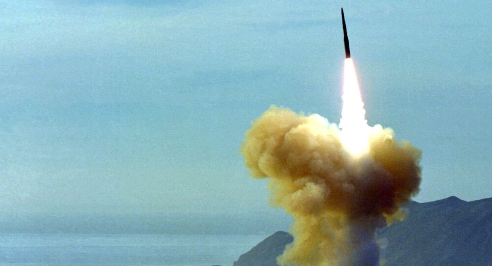 US anti-Russian missile deployment in Europe would be costly