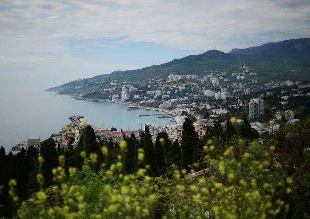 Yalta Film Studios
