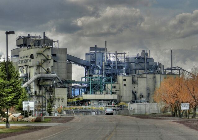 Biotech giant Monsanto will pay $600,000 in fines in an agreement to settle a lawsuit over the release of toxic chemicals at its Soda Springs, Idaho phosphate plant, the Associated Press reported.
