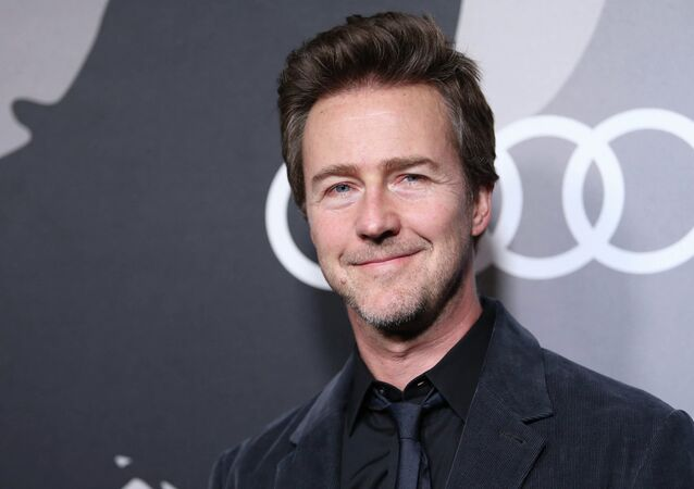 The Oscar nominated actor has raised his voice in the fracking debate and recorded a radio ad advocating a moratorium on fracking in his home state of Maryland.