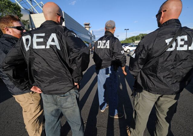 The US Justice Department and the Drug Enforcement Agency (DEA) collected bulk telephone data on millions of US citizens a decade before National Security Agency (NSA) started the practice, according to an investigative report.