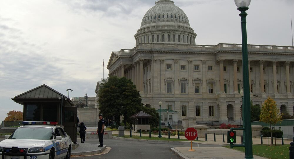 US technology companies oppose reauthorizing the provisions for bulk collection of phone calls and internet traffic in the Patriot Act as envisioned in a US Senate bill