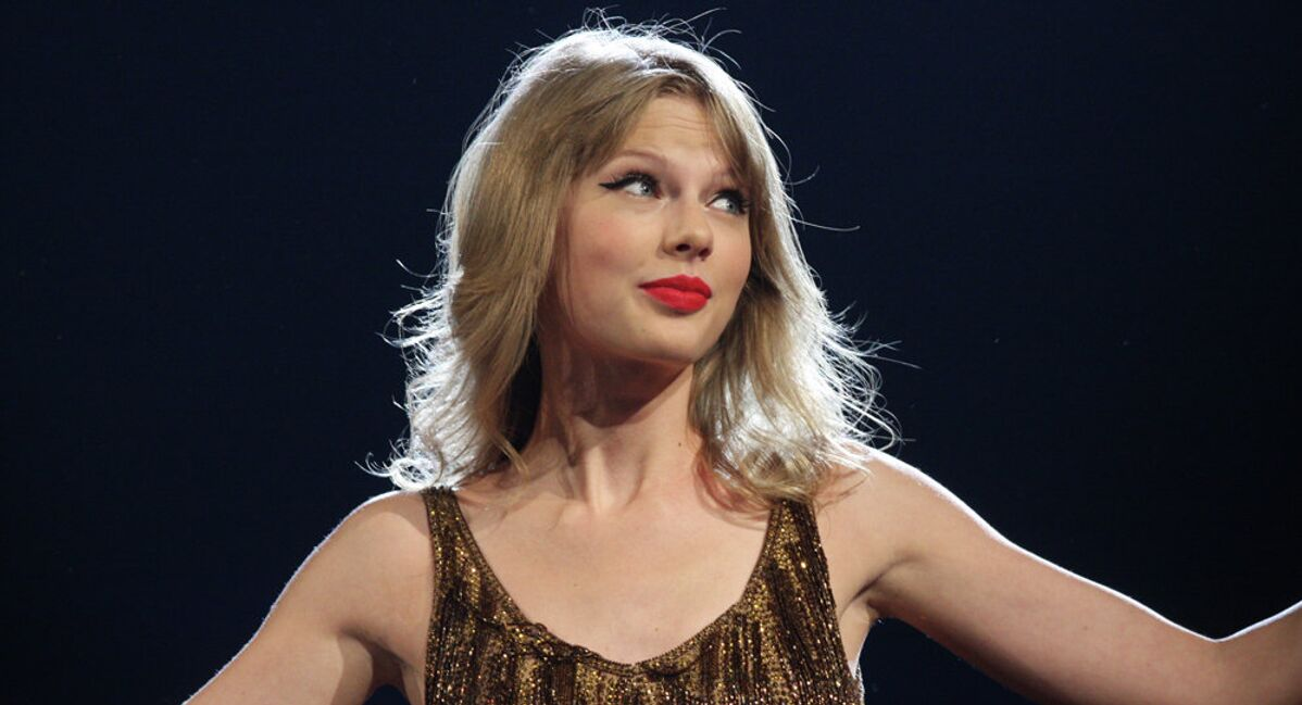 Swift porn pics taylor Taylor Swift