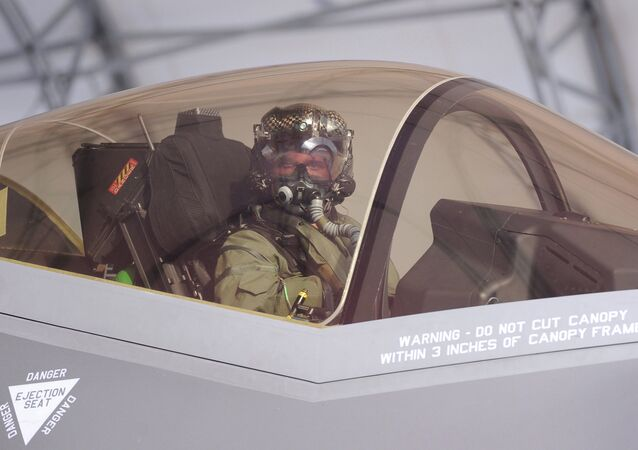 Will future Maverick and Goose wannabes merely end up as drone operators? Navy pilots' dog-fighting days may be numbered as the department's secretary says the F-35 joint strike fighter (JSF) will be the last the last manned strike fighter aircraft the Navy should commission.