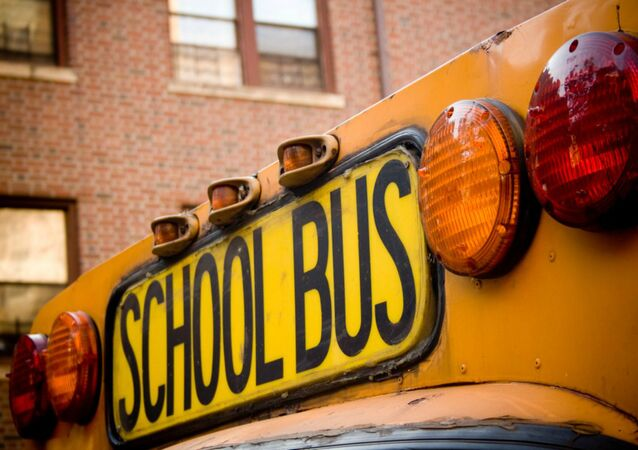 School District Comes Under Fire For Segregated Field Trips