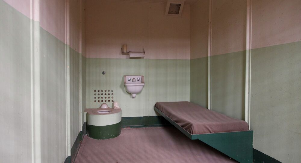 Andrew Cuomo said that a settlement has been reached to overhaul the use of solitary confinement throughout the New York State prison system.