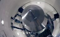German Left Party Criticizes US Nuclear Weapons' Deployment