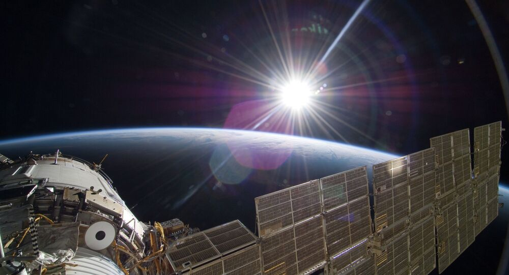 An electromagnetic drive being developed by NASA to operate without rocket fuel, in a vacuum, is seemingly defying the laws of physics, and raising hopes for the future of space travel.