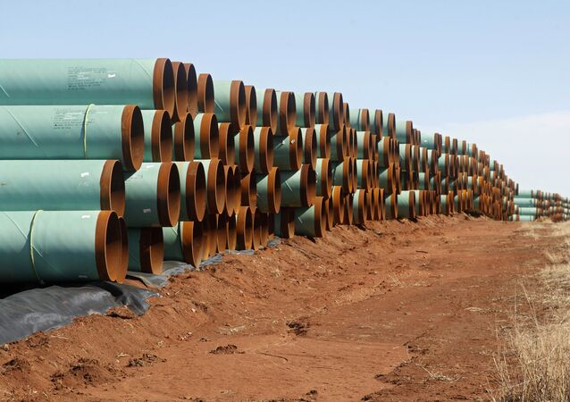 A section of the Keystone 1 pipeline had to be shut down after just 2 years because of corrosion - the wall had corroded by 95% in one section - but both TransCanada and US federal regulators are keeping the cause of the damage secret, the DeSmogBlog reports.