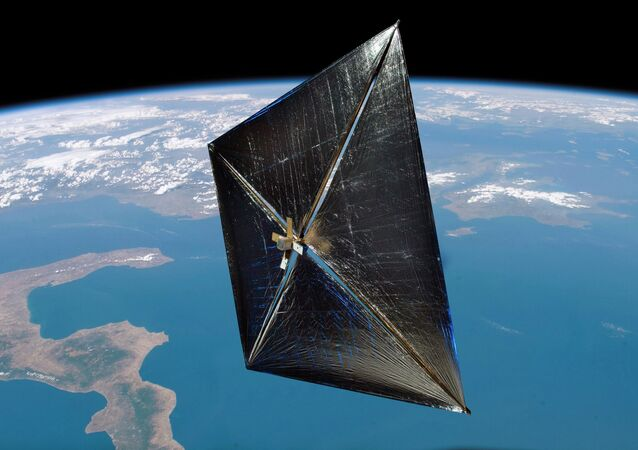 NASA is looking for cutting-edge ideas for launching the cubesats beyond our atmosphere.