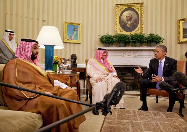 Saudi Arabia may trigger a new kind of arms race in the middle east, as leaders insist the gulf state wants to match Iran's newly established nuclear enrichment capabilities.