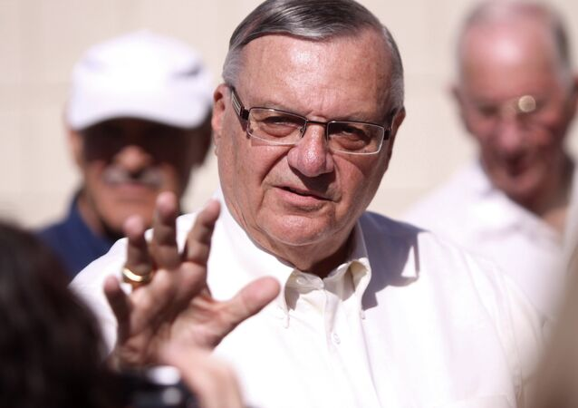 The taxpayers of Maricopa County, Ariz. are going to have pay almost $45 million in legal costs associated with Sheriff Joe Arpaio's 7-year-long racial profiling case.
