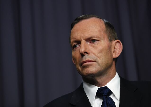 Australia's Conservative Prime Minister Tony Abbott and Opposition Labour Party leader Bill Shorten have each expressed their opposition to holding a referendum on gay marriage following proposals by senators to follow Ireland's lead on the matter, The Australian has reported.