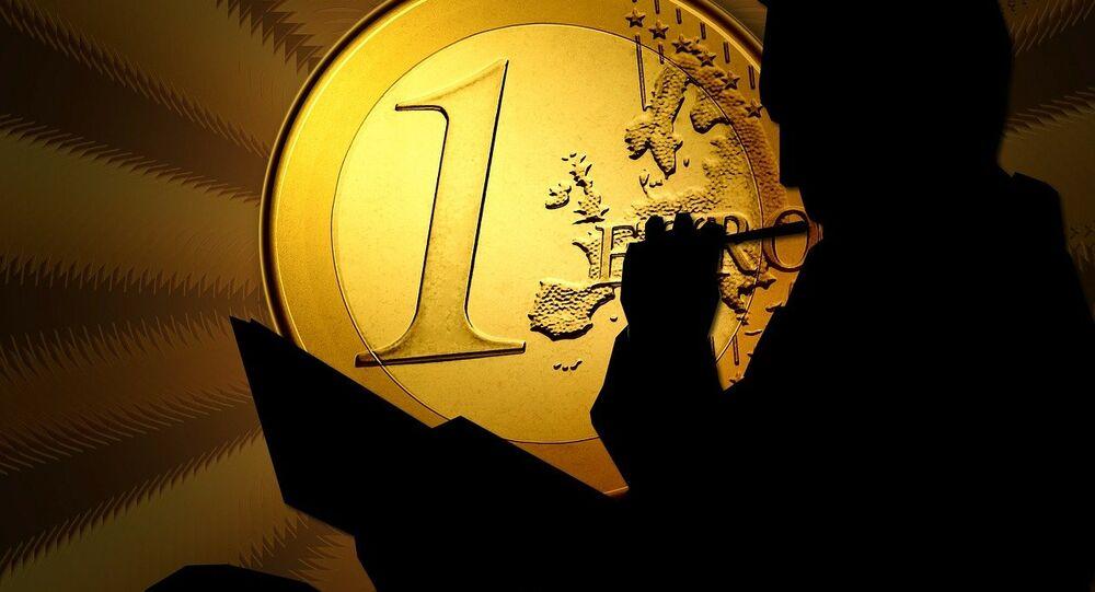 European taxation system