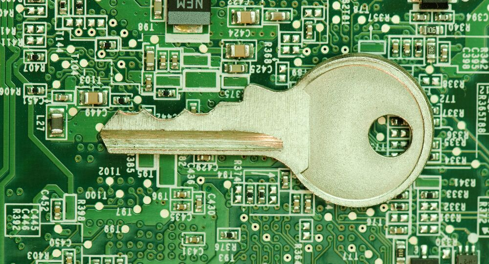 A new report from the United Nations recognizes what may soon be a fundamental truth: data encryption is an essential human right.