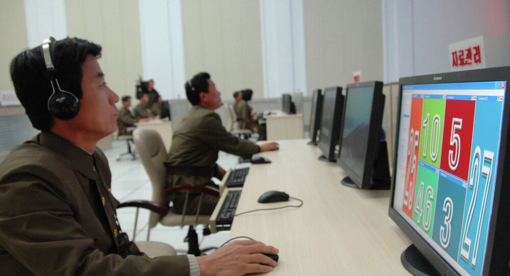 North Korean military hackers are capable of attacks on power plants and banks, and could severely destroy infrastructure, as well as kill people, a prominent North Korean defector and rights activist said Friday.