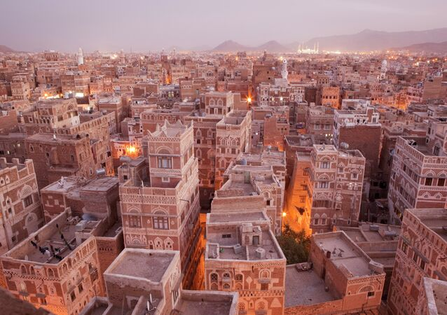 The exiled Yemeni government, which is currently in Saudi Arabia, is ready to return to their homeland