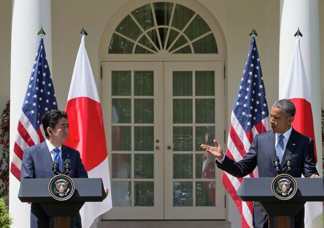Japan will be able to depend on the United States for cyber security protections and assistance in combating online threats to military installations and major infrastructure, according to a new agreement announced over the weekend.