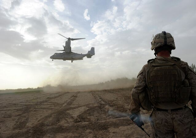 Experts claim that he US military needs to maintain several thousand troops in Afghanistan beyond the planned 2016 withdrawal deadline to ensure Afghan security forces do not implode as well as to have a presence to effectively track and attack ISIL.