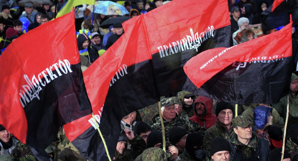 Right Sector