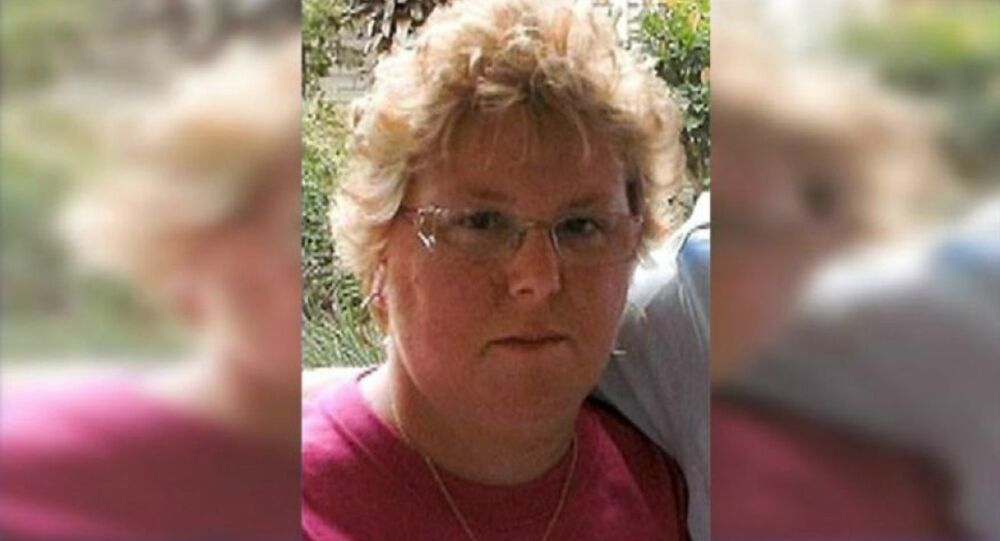 Prison Worker in Love Arrested for Helping Murderers Break Out of Prison
