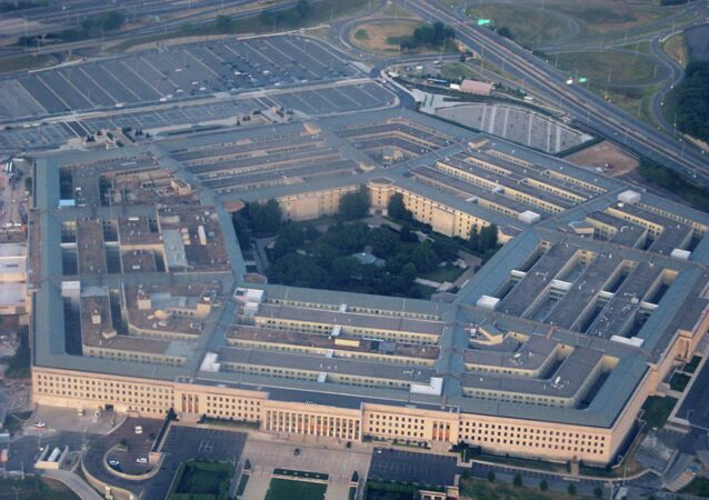 The Pentagon  has introduced a new measure that seeks to guide military contractors on when and how to report incidents of data breaches.