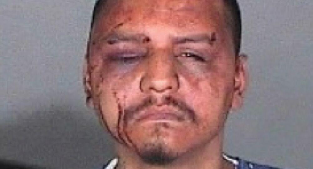 Three LA Deputies Found Guilty in Brutal Beating of Jail Visitor
